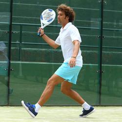 Racket padel volwassenen PR700 - 385277