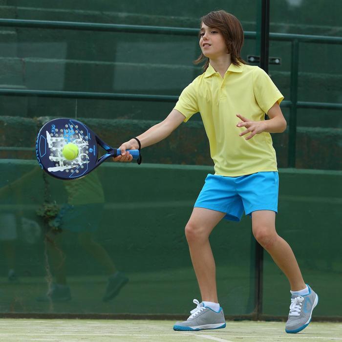 Padel racket 730 kinderen club 28 stuks