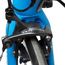 Racefiets Ultra 720 AF (aluminium frame) - 387199
