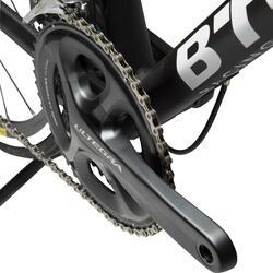 Racefiets Ultra 720 AF (aluminium frame) - 387204