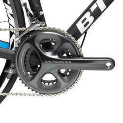 Racefiets Ultra 720 AF (aluminium frame) - 387206
