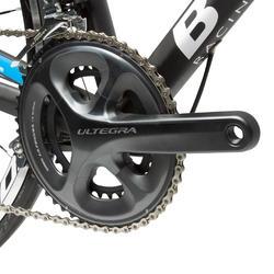 Racefiets Ultra 720 AF (aluminium frame) - 387207