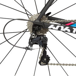 Racefiets Ultra 720 AF (aluminium frame) - 387208