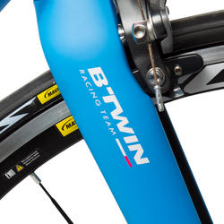 Racefiets Ultra 720 AF (aluminium frame) - 387230