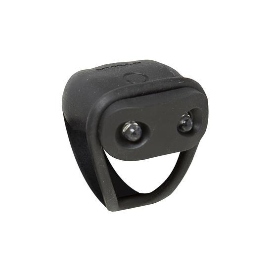 Led voorlicht fiets Vioo 100 USB - 387368