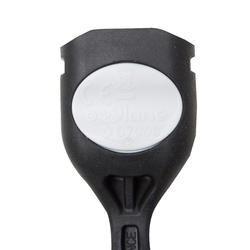 SL 100 Battery-Powered Rear LED Bike Light