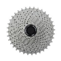 10S 11 x 36 登山自行車飛輪