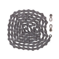NINE-SPEED BIKE CHAIN