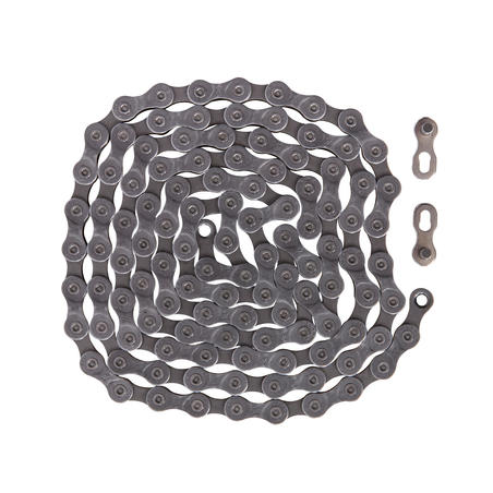 9-Speed Bike Chain
