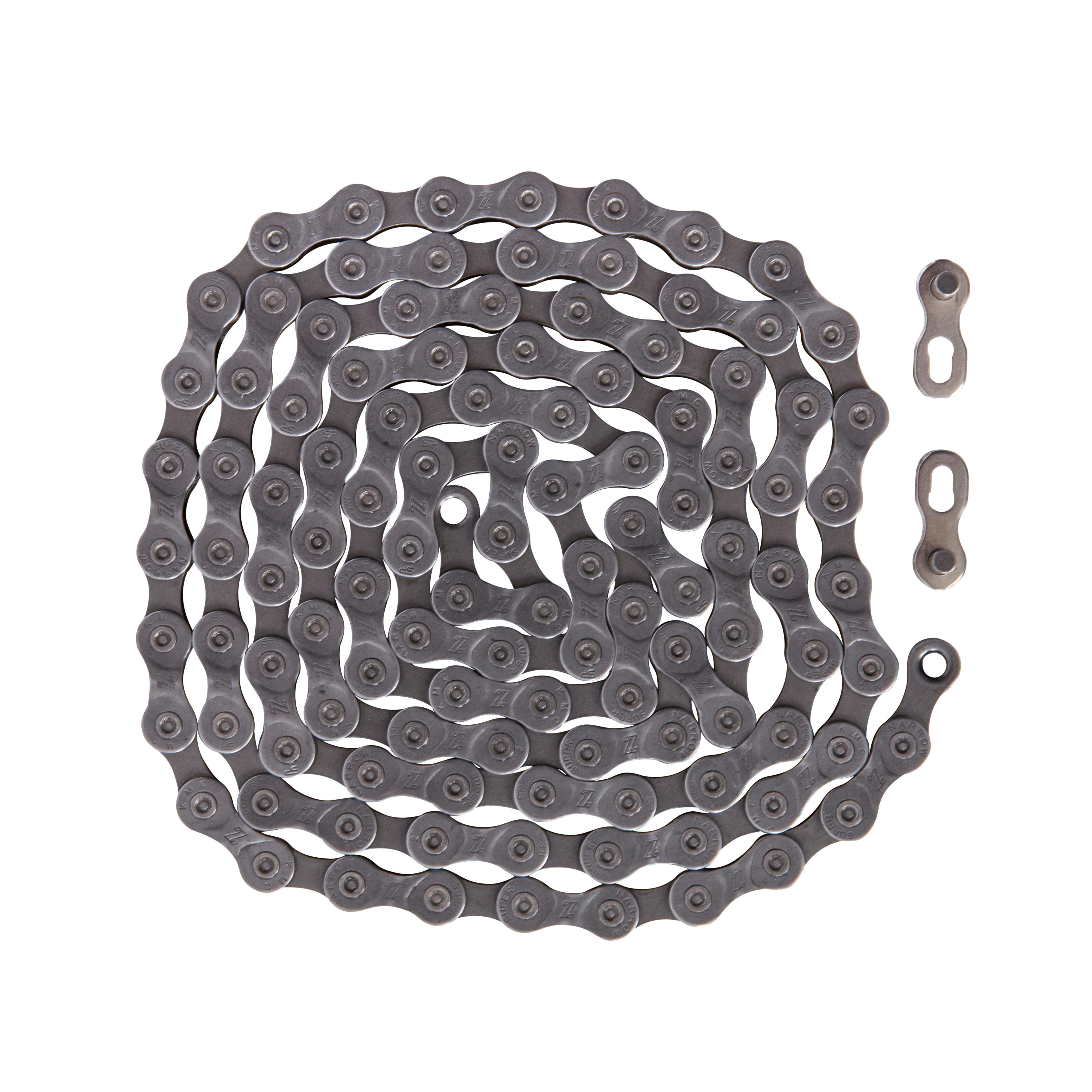 9-Speed Bike Chain