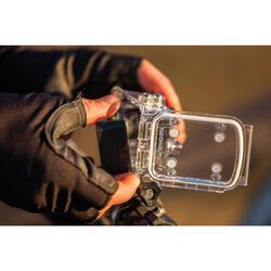 Accessoires caméra journée