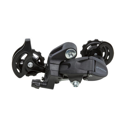 7 to 9 Speed Rear Derailleur