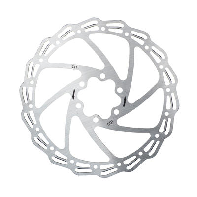 Bike Disc Brake 160 mm