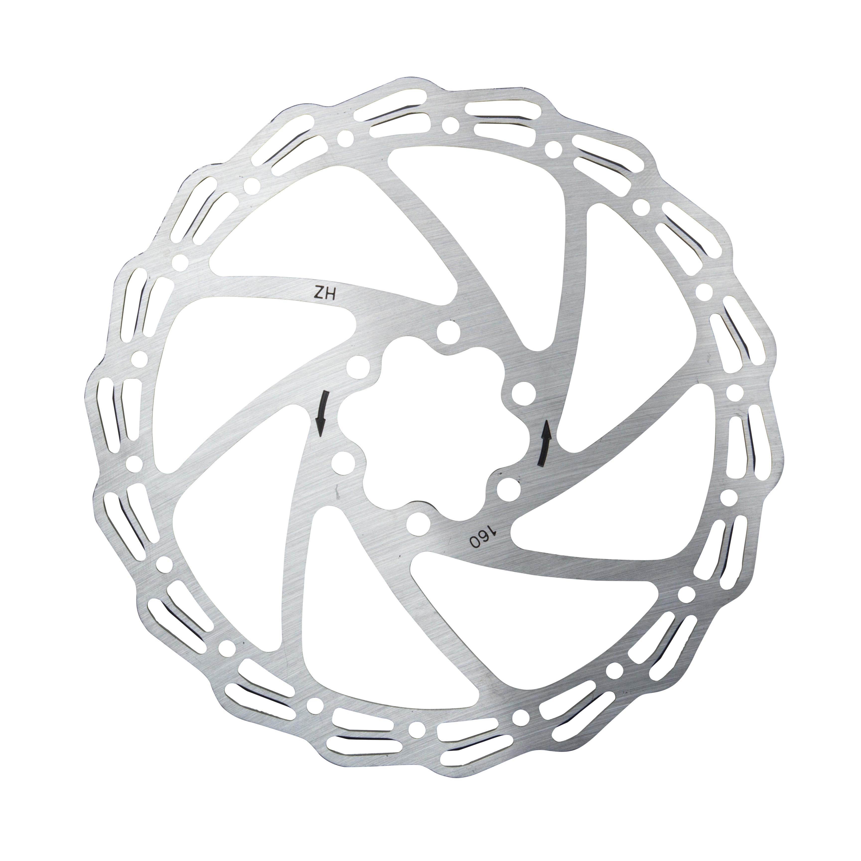Avid Post est Disque De Frein Support De Montage Adaptateur-Arrière-Pour 185 Mm Rotor