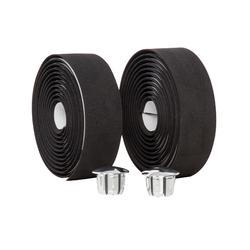 Gel-Lenkerband 900 schwarz