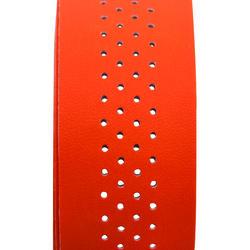 Stuurlinten 500 microvezel - 388811