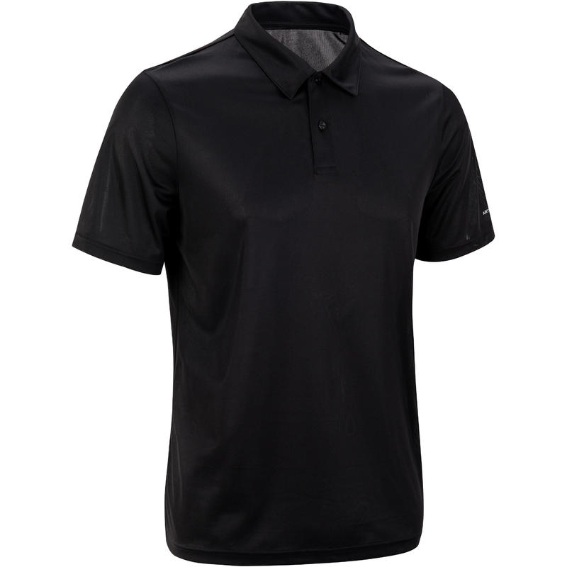 3fa42182921 Buy Badminton Clothing Online In India