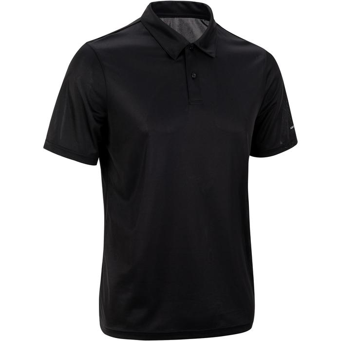 POLO TENNIS DRY 100 HOMME - 388983