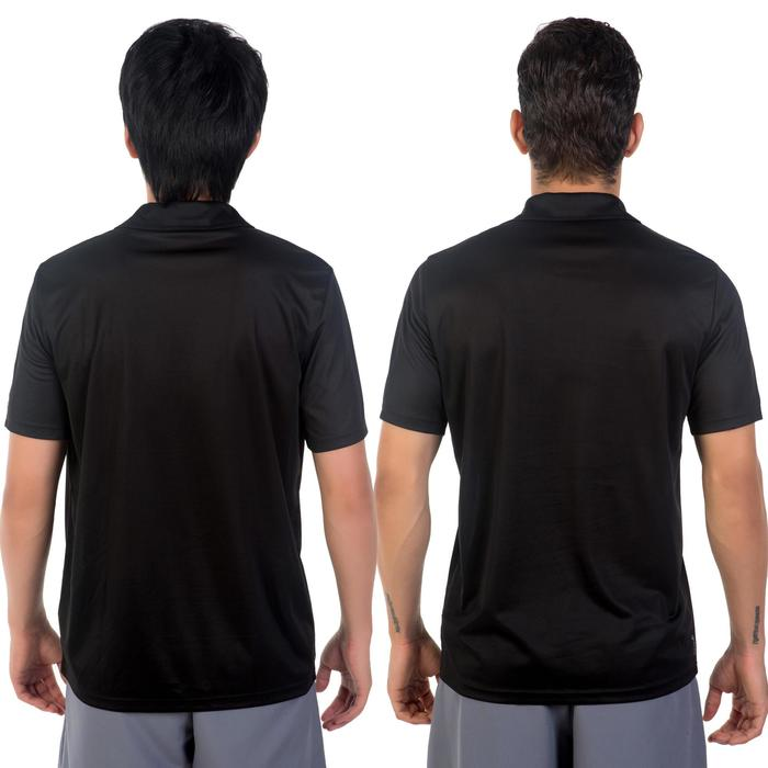 POLO TENNIS DRY 100 HOMME - 388985