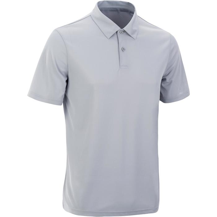 POLO TENNIS DRY 100 HOMME - 389011