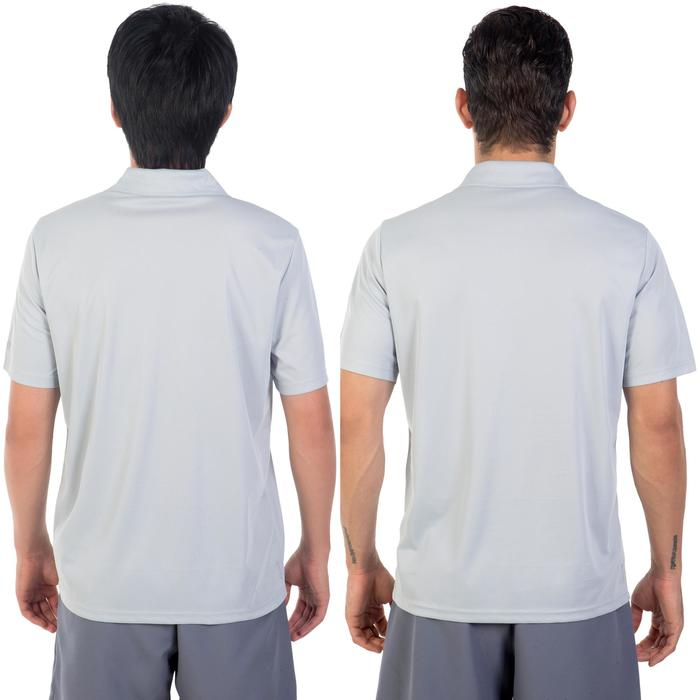 POLO TENNIS DRY 100 HOMME - 389013