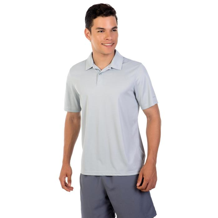 POLO TENNIS DRY 100 HOMME - 389021