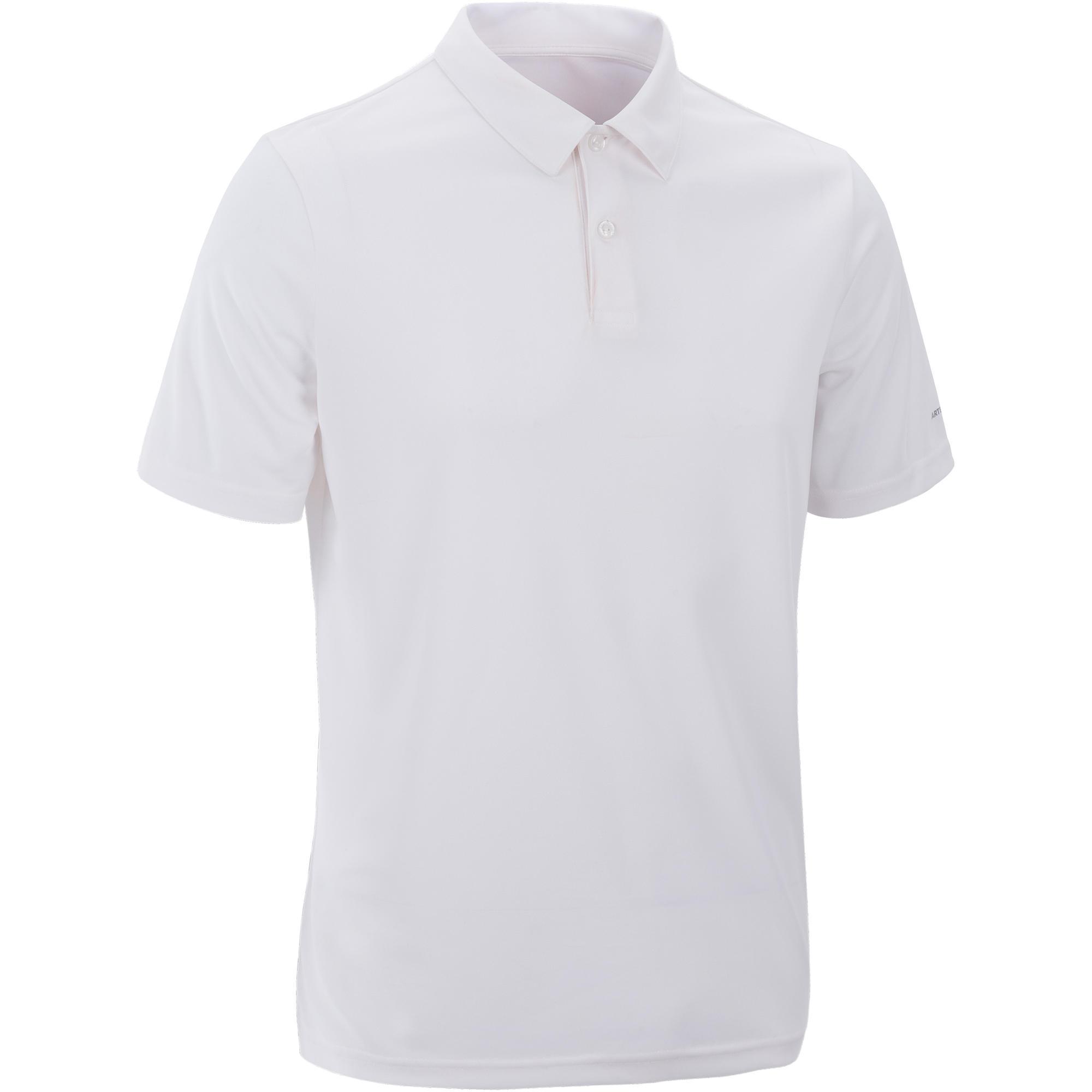 b185d8da T shirts / Polo shirts | artengo