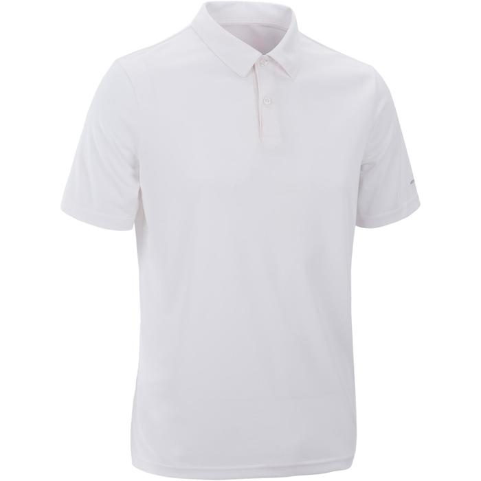 POLO TENNIS DRY 100 HOMME - 389035