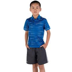 Kinderpolo Soft voor tennis, padel, tafeltennis, badminton, squash - 389896