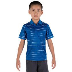 Kinderpolo Soft voor tennis, padel, tafeltennis, badminton, squash - 390164
