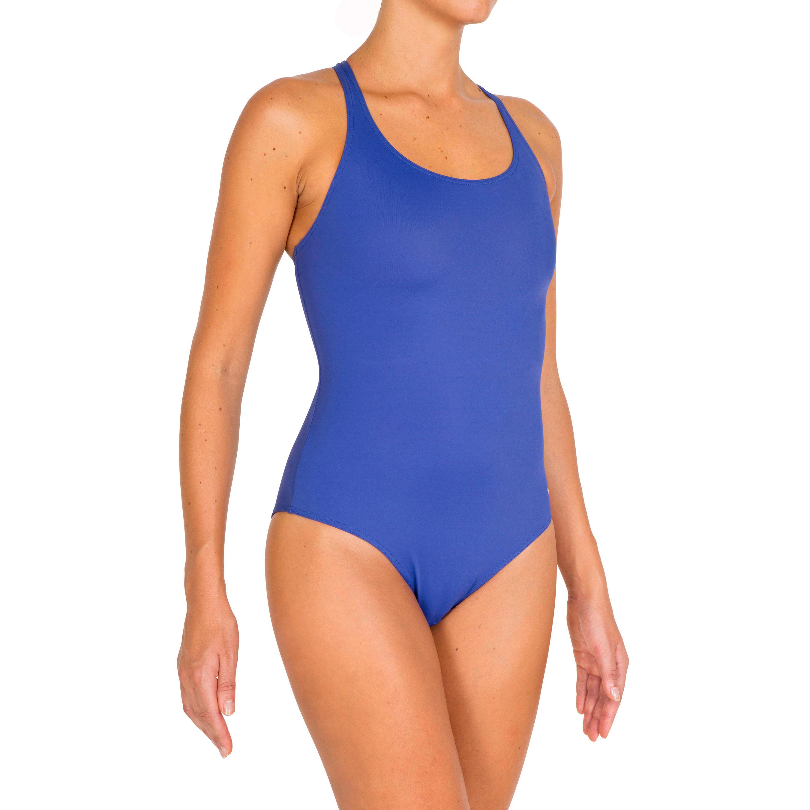 ชุดว่ายน้ำ LEONY 1P...
