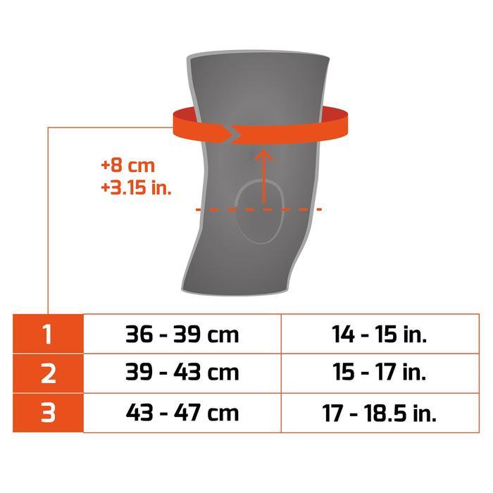 Genouillère Soft 300 - 39075