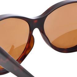 Sobregafas MH OTG 500W marrón polarizadas categoría 3