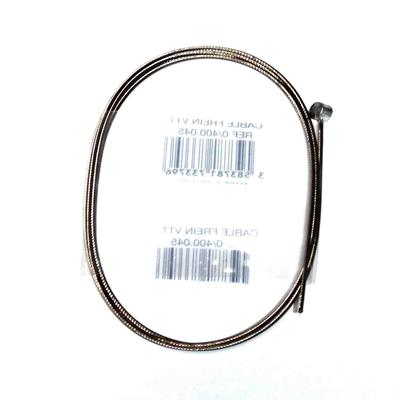MTB Stainless Steel 1.7 m Cable Brake
