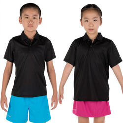 Sportshirt Essential polo 100 kinderen - 391984