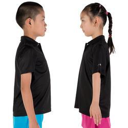 Sportshirt Essential polo 100 kinderen - 391985