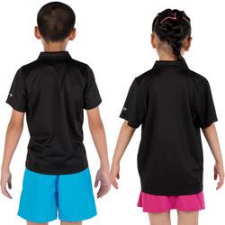 Sportshirt Essential polo 100 kinderen - 391988