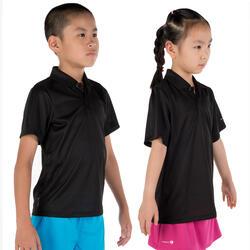 Sportshirt Essential polo 100 kinderen - 391993