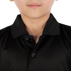 Sportshirt Essential polo 100 kinderen - 391996