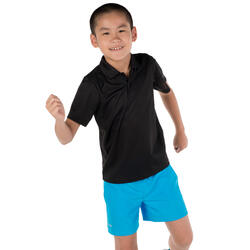 Sportshirt Essential polo 100 kinderen - 391997