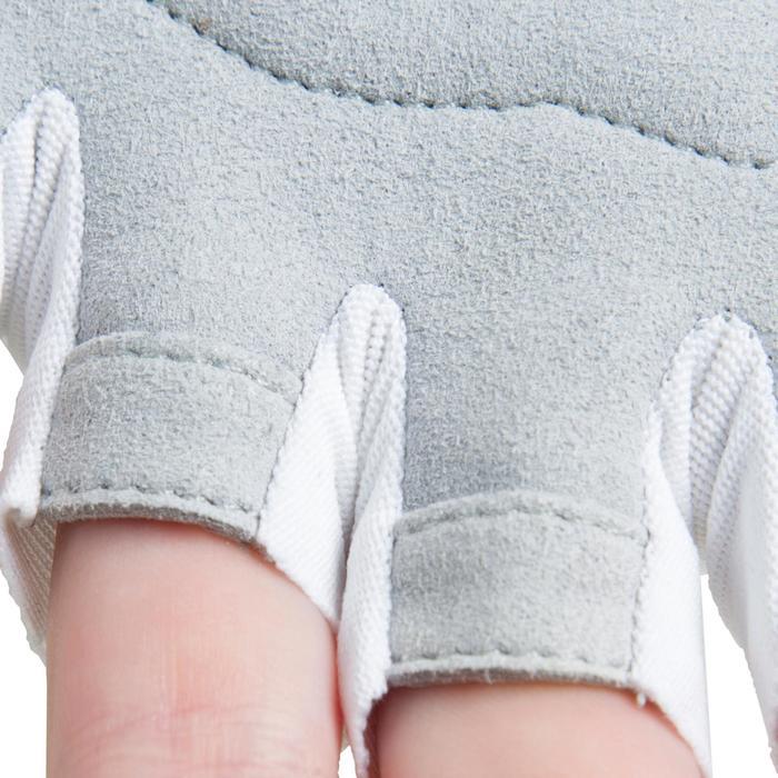 Fietshandschoenen dames ROADC 100
