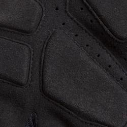 Fietshandschoenen 900 Aerofit - 392140