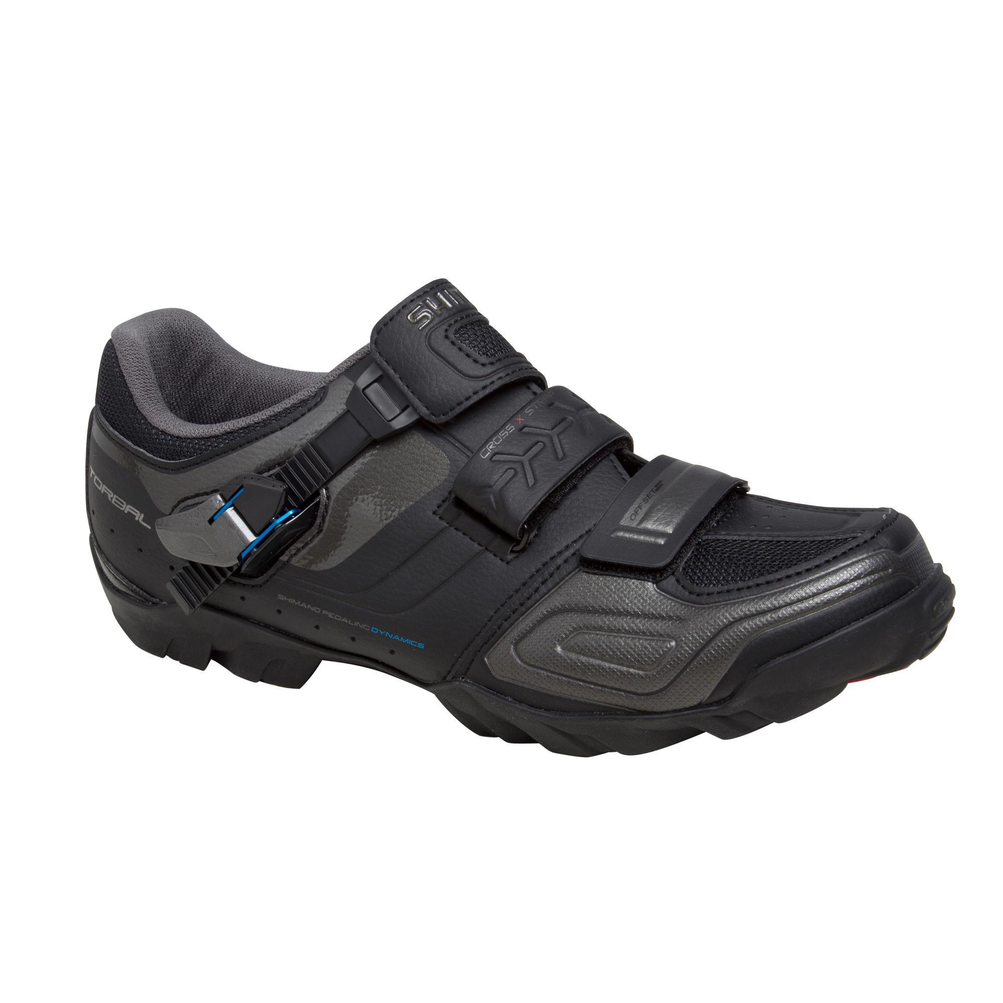 7608a5e4 Comprar Zapatillas Deportivas de Hombre online | Decathlon