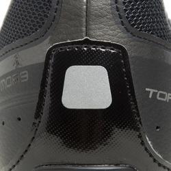 MTB-schoenen Shimano M089 donkergrijs