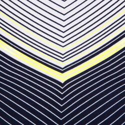 Chloorbestendig badpak Kamiye light - 392393