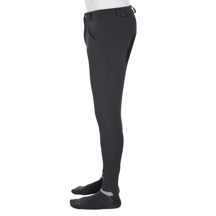 Pantalon fond de peau équitation homme BR780 fullseat - 392470