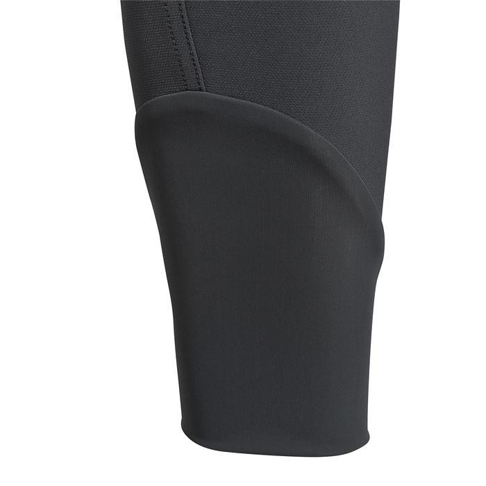 Pantalon fond de peau équitation homme BR780 fullseat - 392481