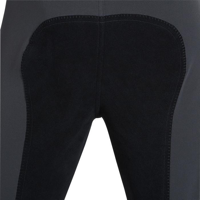 Pantalon fond de peau équitation homme BR780 fullseat - 392486