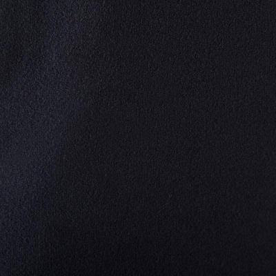 تيشيرت رياضي للبنات بدون أكمام My Little 560 - أسود