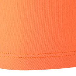 Fitnesstop My Top voor dames, voor cardiotraining - 392812